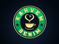 Proje#87165 - Restaurant / Bar / Cafe Logo Tasarımı - Ekonomik Paket  -thumbnail #38