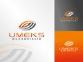 Proje#87278 - Üretim / Endüstriyel Ürünler Logo Tasarımı - Kampanya Paket  -thumbnail #28