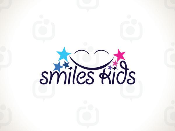 Smilekids