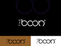 Proje#87463 - Tekstil / Giyim / Aksesuar Logo Tasarımı - Kampanya Paket  -thumbnail #2