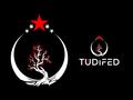 Proje#87419 - Dernek / Vakıf Logo Tasarımı - Kampanya Paket  -thumbnail #15