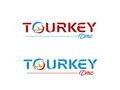 Proje#87487 - Turizm / Otelcilik Logo Tasarımı - Kampanya Paket  -thumbnail #31