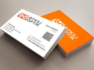 Proje#87128 - Tekstil / Giyim / Aksesuar, Sağlık Logo ve Kartvizit Tasarımı - Avantajlı Paket  #129