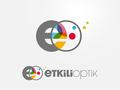 Proje#87128 - Tekstil / Giyim / Aksesuar, Sağlık Logo ve Kartvizit Tasarımı - Avantajlı Paket  -thumbnail #149