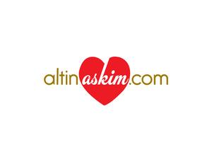 Altinaskim.com