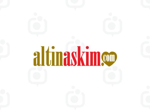 Altinaskim.com2