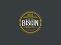 Proje#87532 - Restaurant / Bar / Cafe Logo Tasarımı - Kampanya Paket  -thumbnail #31