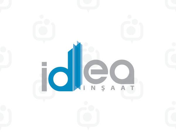Idea insaat 2 01