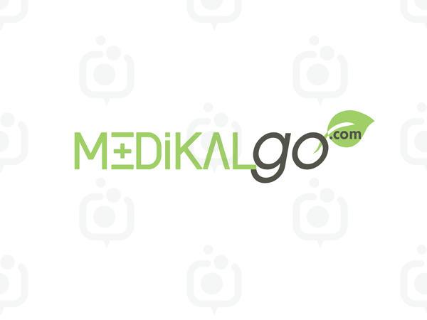 Medikalgo.1