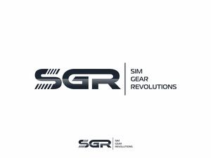 Proje#87649 - Üretim / Endüstriyel Ürünler, Otomotiv / Akaryakıt Logo Tasarımı - Avantajlı Paket  #22