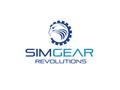 Proje#87649 - Üretim / Endüstriyel Ürünler, Otomotiv / Akaryakıt Logo Tasarımı - Avantajlı Paket  -thumbnail #27