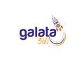 Proje#87827 - Reklam / Tanıtım / Halkla İlişkiler / Organizasyon Logo Tasarımı - Avantajlı Paket  -thumbnail #5