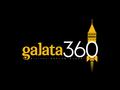 Proje#87827 - Reklam / Tanıtım / Halkla İlişkiler / Organizasyon Logo Tasarımı - Avantajlı Paket  -thumbnail #42