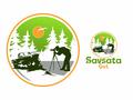 Proje#88021 - Turizm / Otelcilik Logo Tasarımı - Kampanya Paket  -thumbnail #14