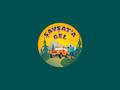 Proje#88021 - Turizm / Otelcilik Logo Tasarımı - Kampanya Paket  -thumbnail #15