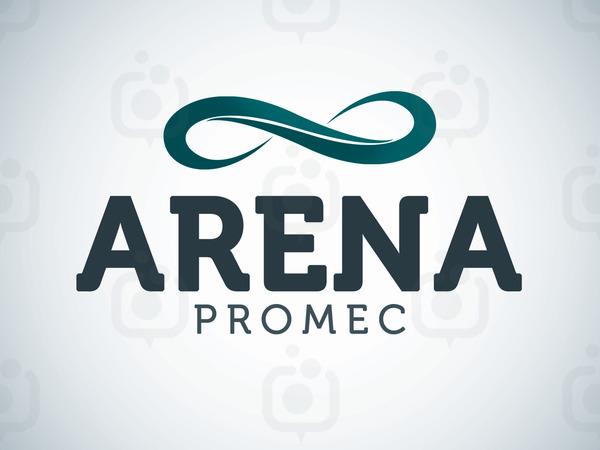 Arena promec22