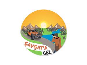 Proje#88021 - Turizm / Otelcilik Logo Tasarımı - Kampanya Paket  #16