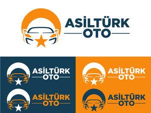 Proje#88306 - Otomotiv / Akaryakıt Logo ve Kartvizit  Tasarımı - Ekonomik Paket  #26
