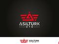 Proje#88306 - Otomotiv / Akaryakıt Logo ve Kartvizit  Tasarımı - Ekonomik Paket  -thumbnail #47