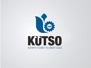 Kutso3