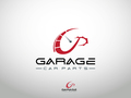 Proje#88409 - Otomotiv / Akaryakıt Logo Tasarımı - Kampanya Paket  -thumbnail #2