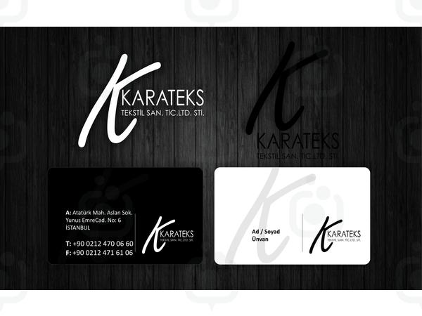 Karateks1