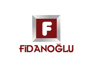 Fidanoglu2