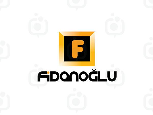 Fidanoglu3