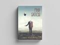 Proje#88436 - Basın / Yayın Kitap ve Dergi Kapağı Tasarımı  -thumbnail #15