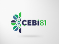 Proje#88506 - Otomotiv / Akaryakıt Logo Tasarımı - Ekonomik Paket  -thumbnail #91