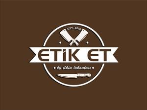 Proje#88604 - Restaurant / Bar / Cafe Logo Tasarımı - Kampanya Paket  #40