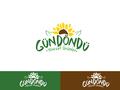 Proje#88709 - Gıda Logo Tasarımı - Ekonomik Paket  -thumbnail #10