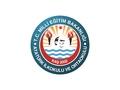 Proje#88712 - Eğitim Logo Tasarımı - Ekonomik Paket  -thumbnail #13