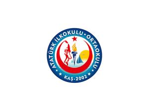 Proje#88712 - Eğitim Logo Tasarımı - Ekonomik Paket  #14