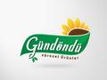 Proje#88709 - Gıda Logo Tasarımı - Ekonomik Paket  -thumbnail #46