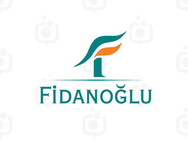 Fidanoglu