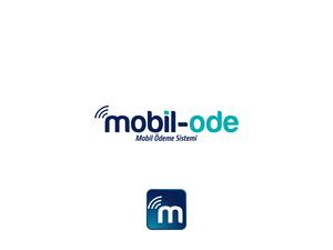Proje#88845 - e-ticaret / Dijital Platform / Blog, Bilişim / Yazılım / Teknoloji Logo Tasarımı - Ekonomik Paket  #49
