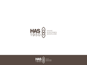 Proje#88961 - Gıda Logo Tasarımı - Avantajlı Paket  #20