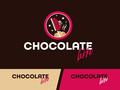 Proje#89095 - Restaurant / Bar / Cafe Logo Tasarımı - Kampanya Paket  -thumbnail #5