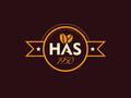Proje#88961 - Gıda Logo Tasarımı - Avantajlı Paket  -thumbnail #37