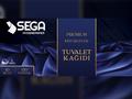 Proje#89056 - Üretim / Endüstriyel Ürünler Ambalaj Üzeri Etiket - Altın Paket  -thumbnail #25