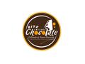 Proje#89095 - Restaurant / Bar / Cafe Logo Tasarımı - Kampanya Paket  -thumbnail #31