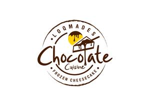 Proje#89095 - Restaurant / Bar / Cafe Logo Tasarımı - Kampanya Paket  #42