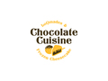 Proje#89095 - Restaurant / Bar / Cafe Logo Tasarımı - Kampanya Paket  -thumbnail #46