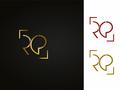 Proje#89179 - Tekstil / Giyim / Aksesuar, Mağazacılık / AVM Logo Tasarımı - Kampanya Paket  -thumbnail #65