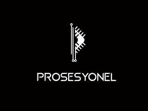 Proje#89162 - Bilişim / Yazılım / Teknoloji Logo Tasarımı - Ekonomik Paket  #54