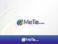 Proje#89233 - Ticaret Logo ve Kartvizit  Tasarımı - Ekonomik Paket  -thumbnail #27