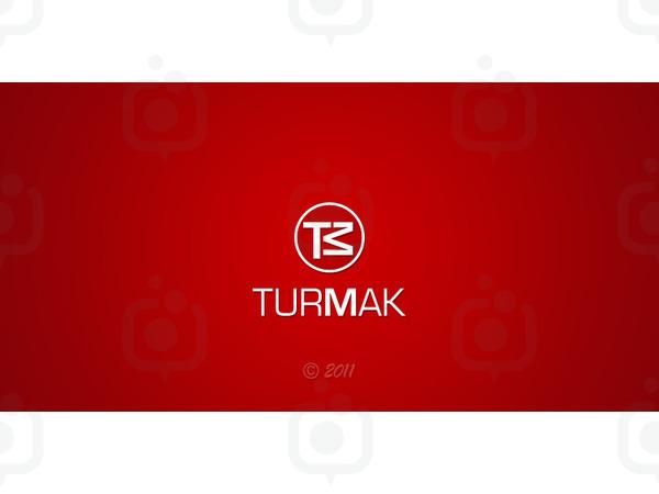 Turmak v1