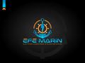 Proje#89434 - Elektronik Logo Tasarımı - Altın Paket  -thumbnail #16