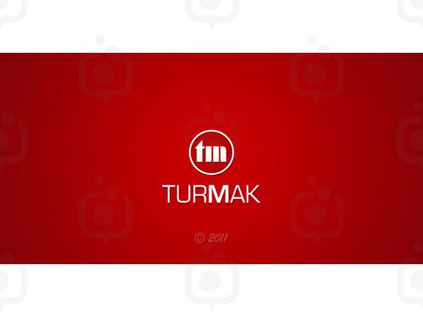 Turmak v3